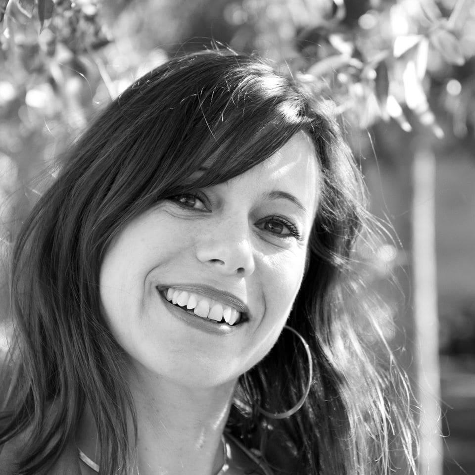 témoignage formation ikigaï Nathalie Sabathier Praticienne énergéticienne