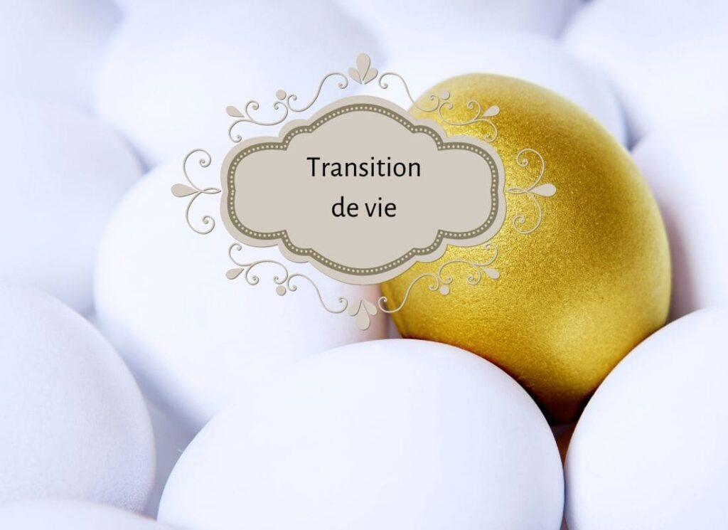 quelle est votre force, unicité, ikigaï, vivre ma vraie nature, transition de vie