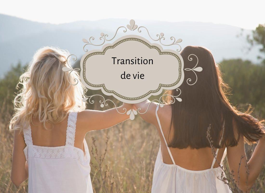 relever des défis en respectant sa nature de femme, transition de vie, vivre ma vraie nature