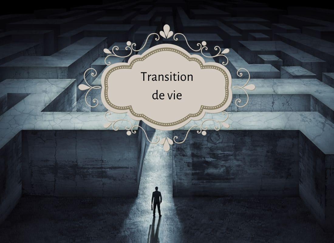 relever des défis qui changent la vie, transition de vie, vivre ma vraie nature