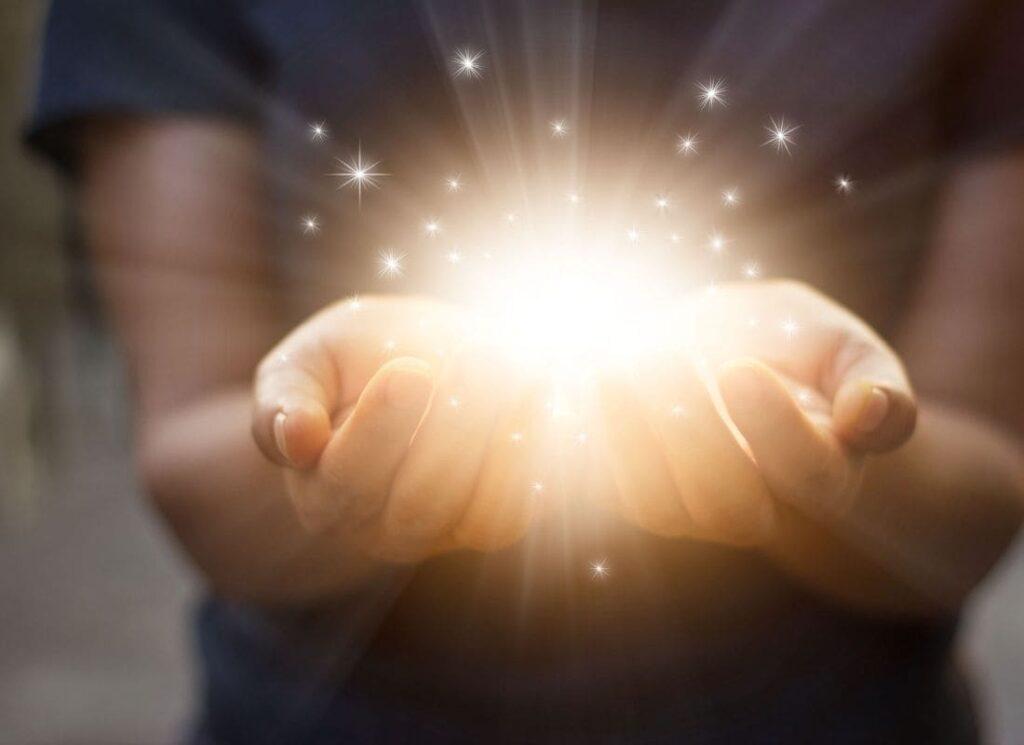 célébrer imbolc, mettre de la magie dans sa vie, vivre ma vraie nature, ikigaï