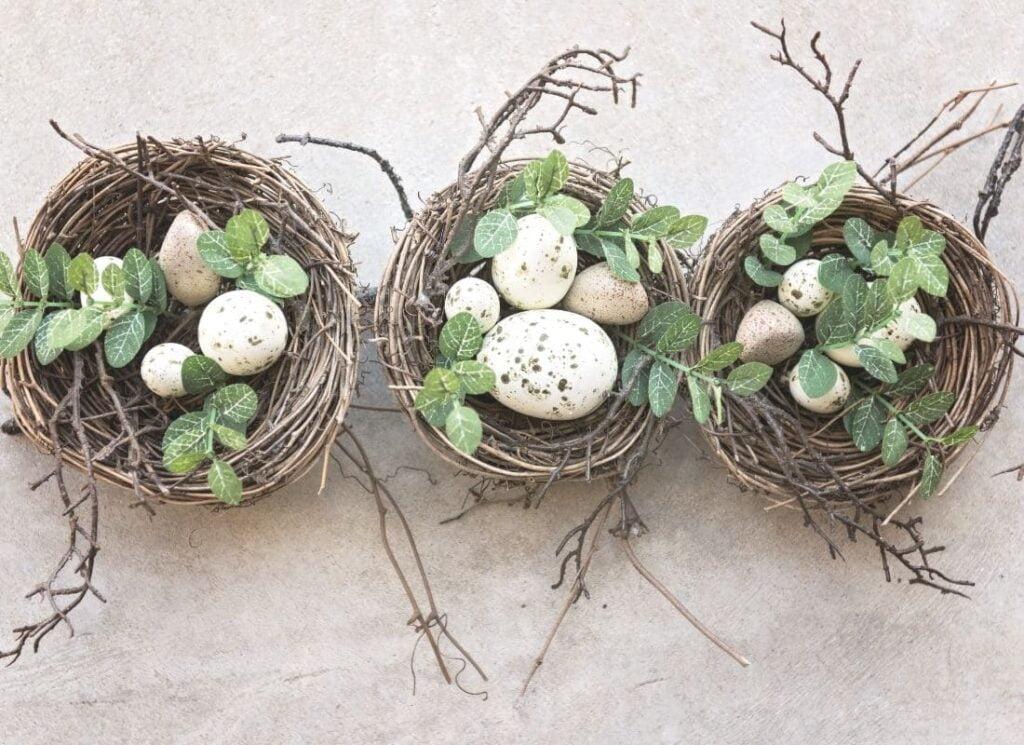 célébrer le printemps, ostara, vivre ma vraie nature, ikigaï, croissance, prospérité, renouveau, abondance, passion, nouveau départ, magie, oeuf, pâques, nid