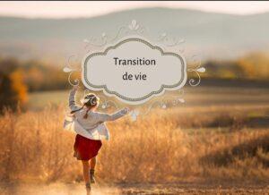 comment suivre la joie, transition de vie, changer de vie, réinventer sa vie, ikigaï