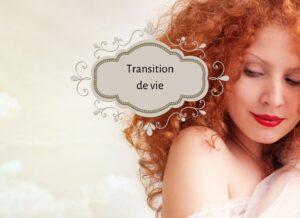 reconnaitre ses besoins, ikigaï, vivre ma vraie nature, estime de soi, transition de vie, changer de vie