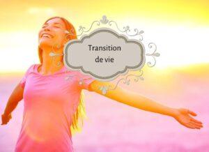 identifiez vos valeurs, vivre ma vraie nature, ikigaï, transition de vie, changer de vie, Schwartz, incarner ses valeurs, projet professionnel