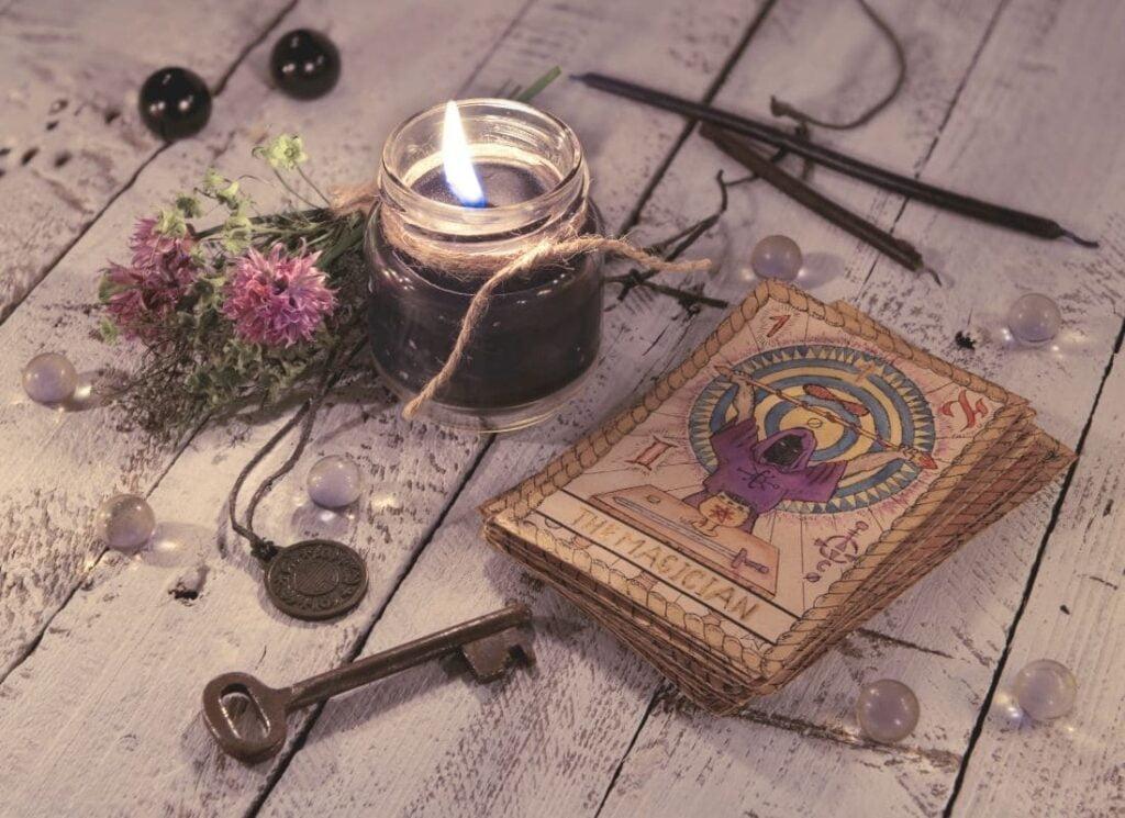 magie, cycle lunaire, witchcraft, vivre au rythme des saisons et des lunaisons, ikigaï, vivre ma vraie nature, transition de vie, changer de vie