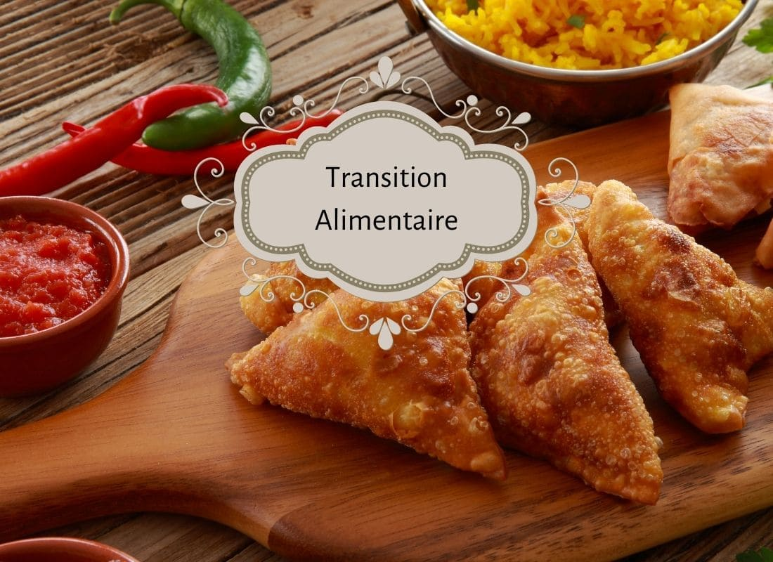 recette végétarienne, lamier pourpre, samosas au lamier poupre, transition alimentaire, alimentation végétarienne, cuisine sauvage, vivre ma vraie nature